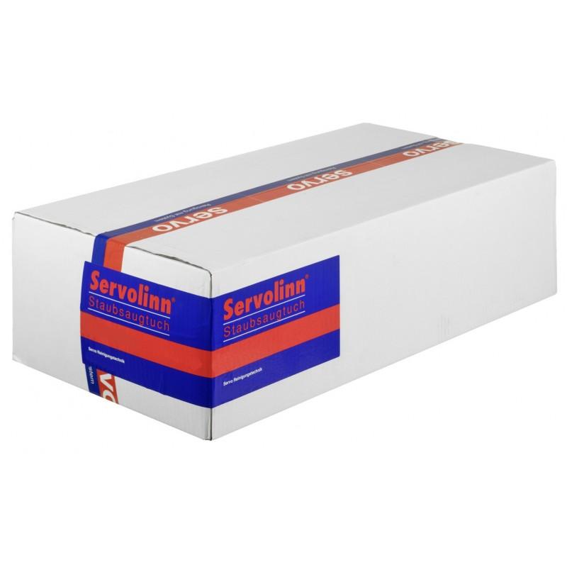 Original Servolinn-Tuch 60x100, Nr. 36 (Karton 5x25 St.)