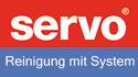 Servo Reinigungstechnik GmbH